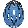 ABUS Urban-I 2.0 Helmet petrol